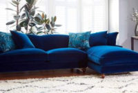 Chaise sofa Jxdu Galloway Chaise sofa Left or Right