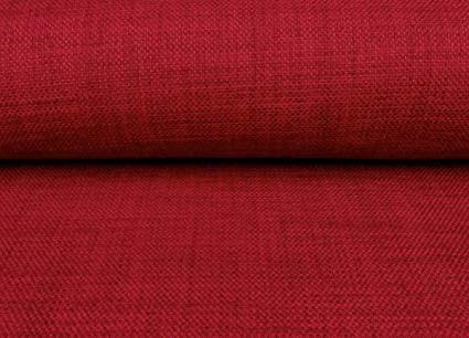 Chenilla Para Tapizar sofas 4pde Tela De Chenilla Tela Para Tapizar Para Muebles Textura Tela