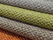 Chenilla Para Tapizar sofas 87dx Chenille Fabrics
