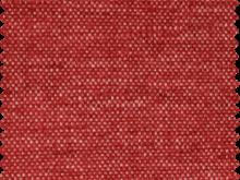 Chenilla Para Tapizar sofas Budm Chenille Fabrics