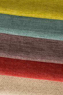 Chenilla Para Tapizar sofas Ftd8 Telas Para Tapizar De Chenille Fabrics