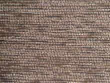 Chenilla Para Tapizar sofas Irdz Chenilla Basic De sofà S Home Decor