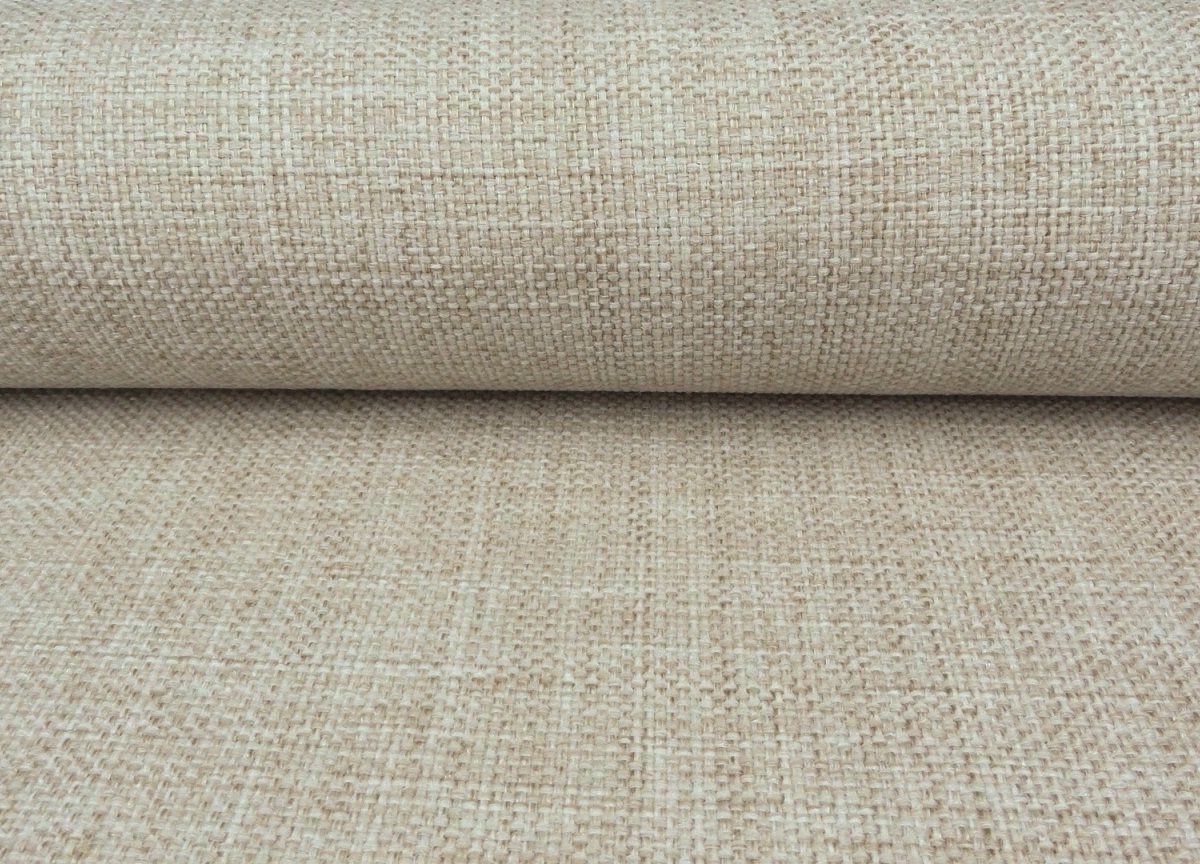 Chenilla Para Tapizar sofas U3dh Tela De Chenilla Tela Para Tapizar Textura Tela Tejido De Textil