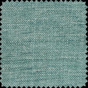 Chenilla Para Tapizar sofas Zwd9 Telas Para Tapizar De Chenille Fabrics
