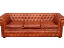 Chester Sillon 0gdr sofa Chester Sillon Chesterfield De Cuero Vacuno original 53 999