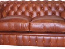 Chester Sillon Kvdd sofa Chester Sillon Chesterfild 2 Cuerpos Sillones Baldiony