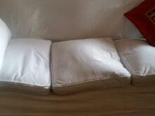 Cinchas sofa