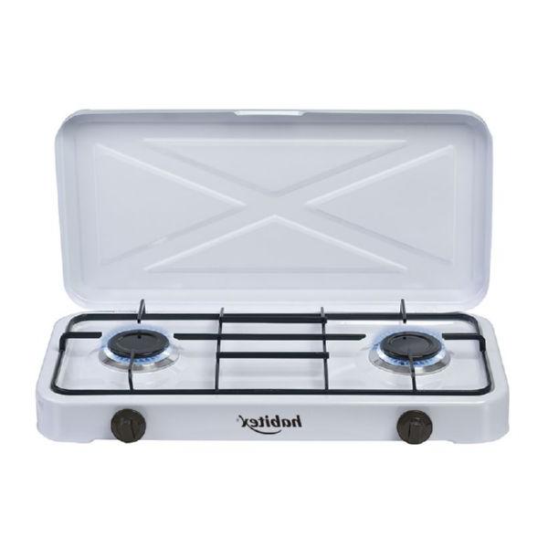 8483cc269e7 Cocina Portatil 4pde Cocina Portatil De Gas Exclusivas Luna ...