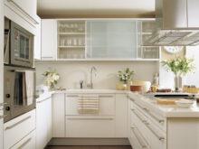 Cocinas Amuebladas 0gdr 20 Fotos De Cocinas Pequeà as Bien Aprovechadas