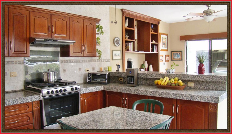 Cocinas Amuebladas Budm Ver Cocinas Amuebladas Cocinas Amuebladas Ver Fotos