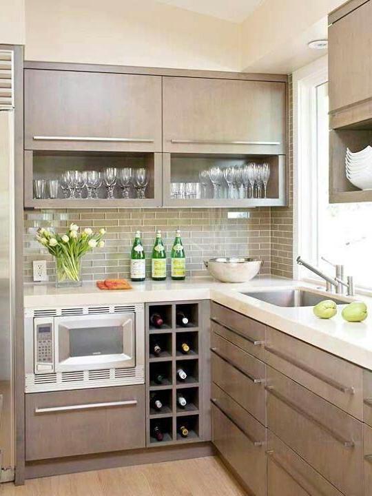 Cocinas Amuebladas E9dx Pin De Valentina Romero En Cuchina Pinterest Cocinas Cocina