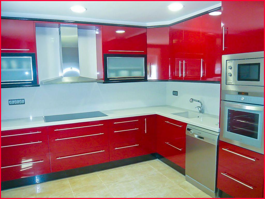 Cocinas Amuebladas Fmdf Muebles De Cocinas Baratas Cocinas Amuebladas Modernas Cheap