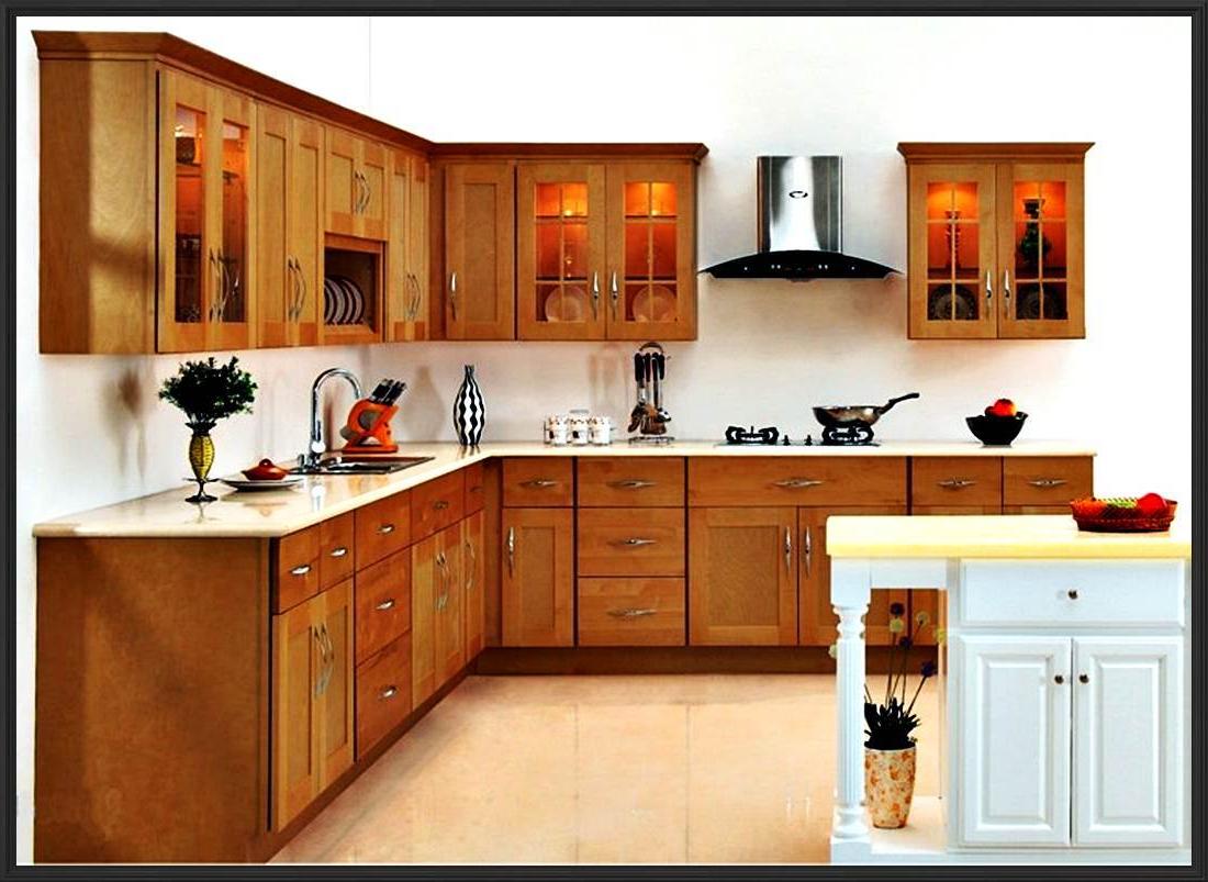 Cocinas Amuebladas Gdd0 Mejor 49 Fotos De Cocinas Amuebladas Con Muebles Ideas De