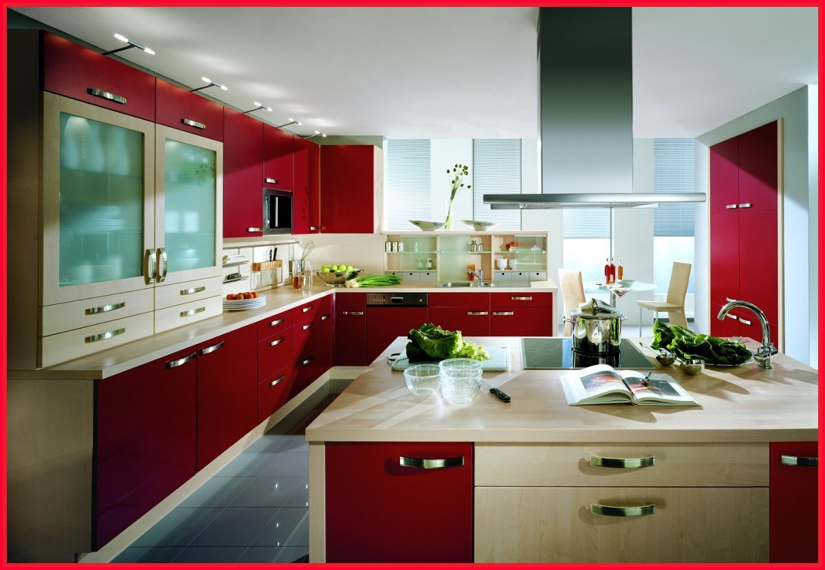 Cocinas Amuebladas Y7du Ver Cocinas Modernas Ver Cocinas Amuebladas Cool Amazing Ver