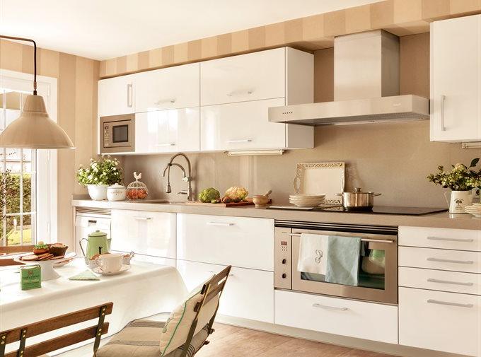 Cocinas El Mueble Budm Muebles De Cocina Elmueble Mejor Dibujo Fotos