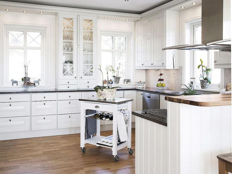 Cocinas El Mueble Mndw Revistas De Muebles De Cocina – Sharon Leal
