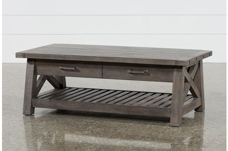 Coffee Table 0gdr Jaxon Grey Lift top Coffee Table Living Spaces