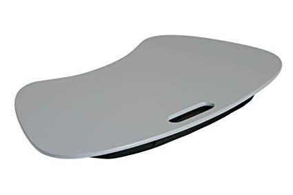 Cojin Para Portatil E9dx Premier Housewares Bandeja Con Cojà N Para ordenador Portà Til 7 X