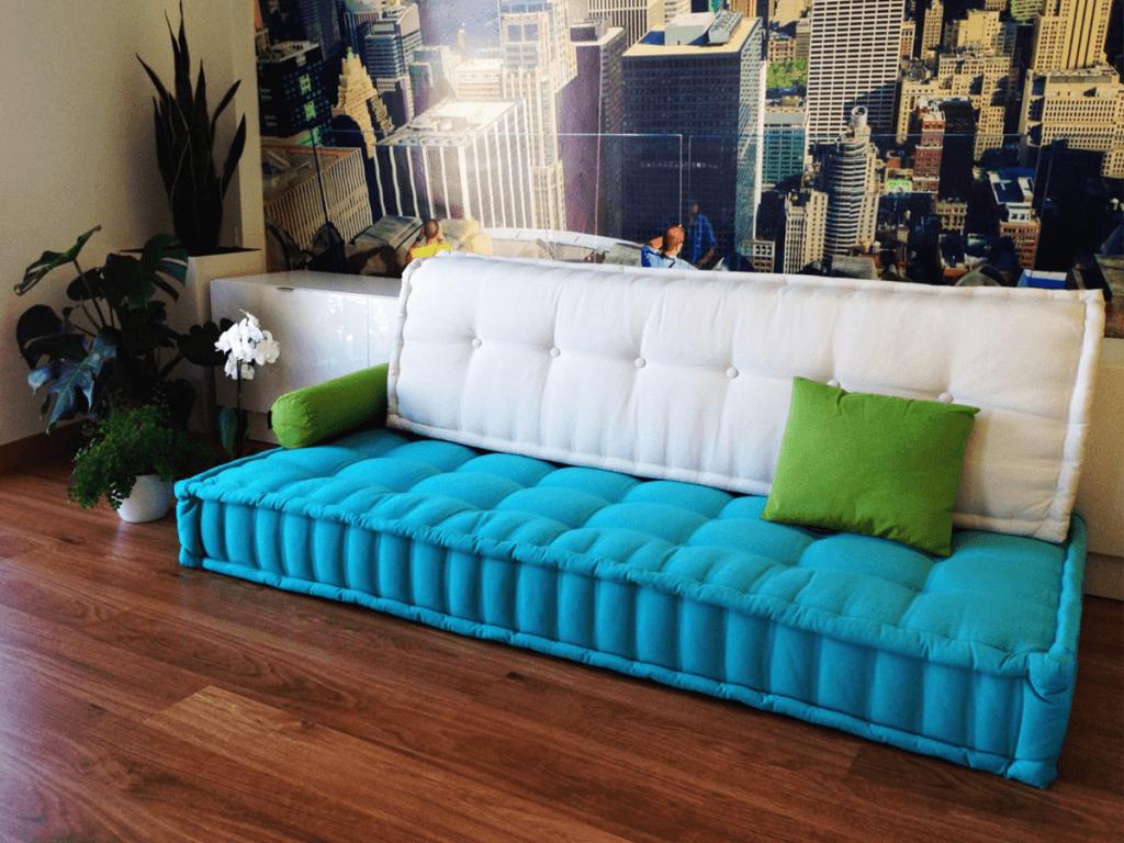 Cojines Grandes Para sofas 3id6 Home Look Cushion sofas to Measure