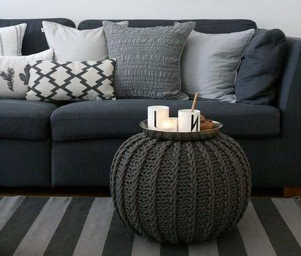 Cojines Grandes Para sofas 4pde Cojines Decorativos Para Tu Hogar Mira todas Las Fundas Ahora