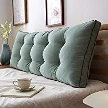 Cojines Grandes Para sofas 87dx Donde Prar Cojines Grandes