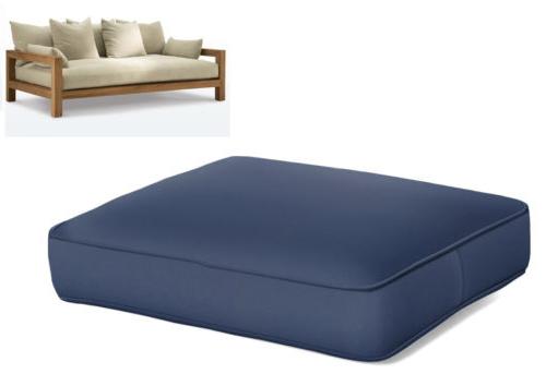 Cojines Grandes Para sofas 8ydm Cojines De Exterior