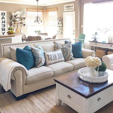 Cojines Grandes Para sofas Drdp Decora Tu Sala Con Estos Cojines Modernos Para sofas