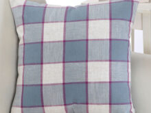 Cojines Grandes Para sofas