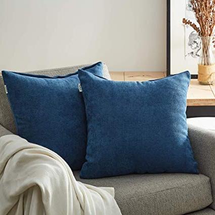Cojines Grandes Para sofas Q5df Cojines Para sofÃ