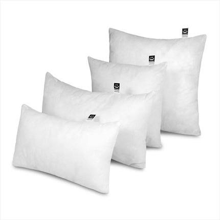 Cojines Grandes Para sofas S1du Cojines Desde 3 27 Casaytextil
