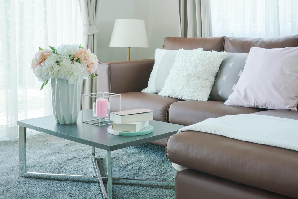 Cojines Grandes Para sofas Thdr 5 Re Endaciones Para Colocar Los Cojines En El sofà Mi