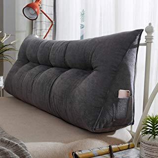 Cojines Grandes Para sofas Tqd3 Cojines Grandes sofa
