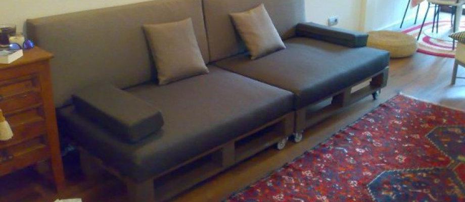 Cojines Grandes Para sofas Tqd3 Cojines Para Palets