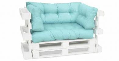 Cojines Grandes Para sofas Whdr Cojines Para Palets ã Desde 23 99 Â Mejores Ofertas 2019