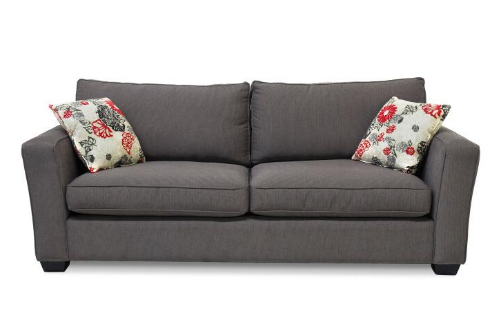 Cojines Grandes Para sofas Xtd6 CÃ Mo Hacer Cojines Para Sillones Vix