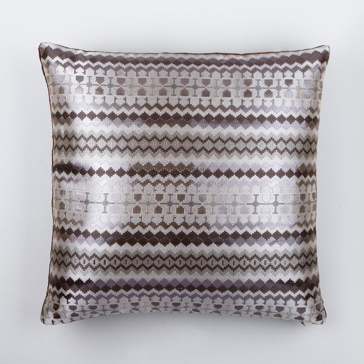 Cojines originales Para sofas 0gdr Cojines originales Para sofas O Hacer Cojines Para sofas La