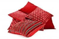 Cojines originales Para sofas 0gdr Cojines Para sofa Negro Decorar Tu Casa Es Facilisimo
