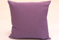 Cojines originales Para sofas 4pde Cojines Baratos Cojines sofà Rellenos Para Cojines Cojines