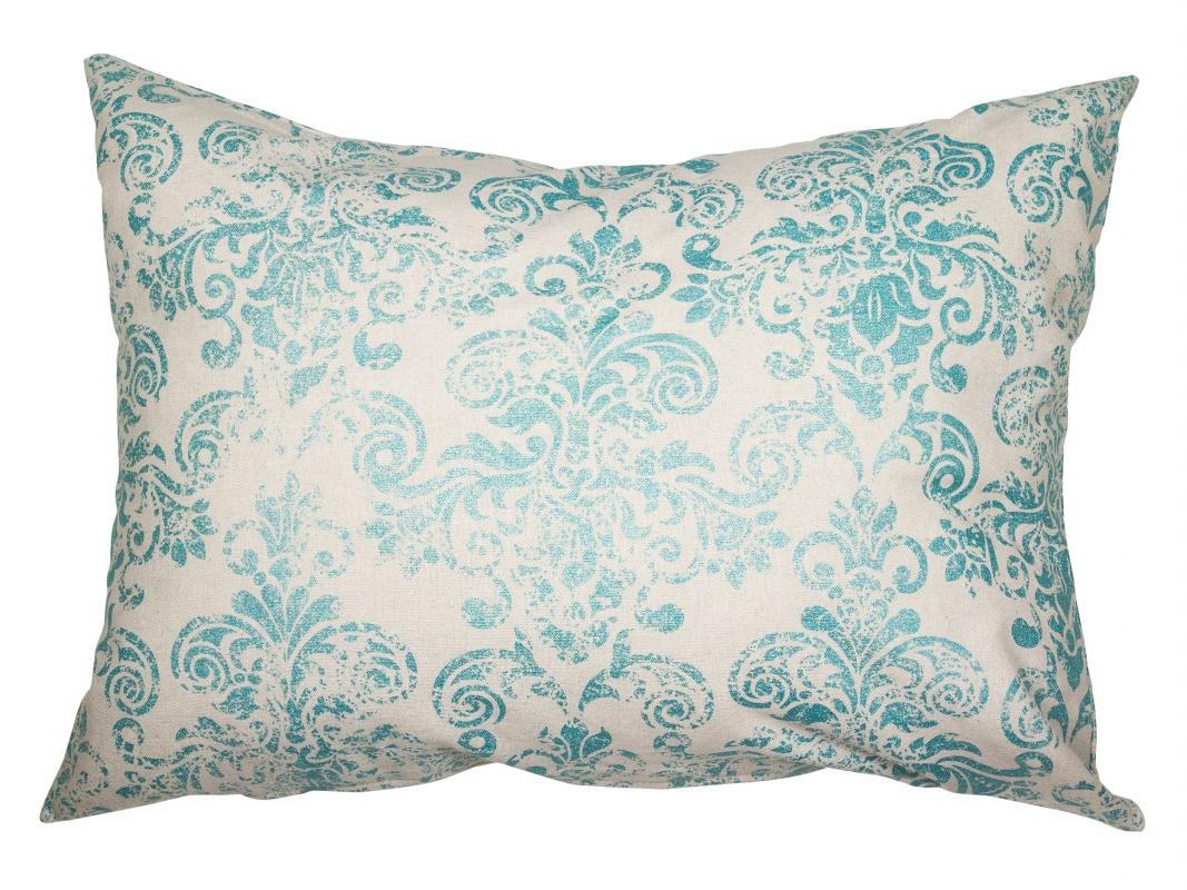 Cojines originales Para sofas 4pde Prar Cojines Decorativos Cojines originales Tienda Online