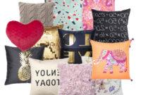 Cojines originales Para sofas 9ddf Descubre Los Cojines MÃ S originales Para Tu Cama