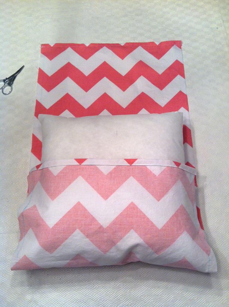 Cojines originales Para sofas Ffdn Diy Pillowcase Fundas Para Cojines Costura Y Coser