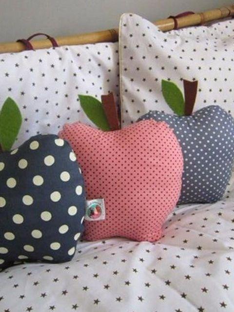 Cojines originales Para sofas Jxdu Cojines Simpà Ticos Y originales Para El sofà O La Cama