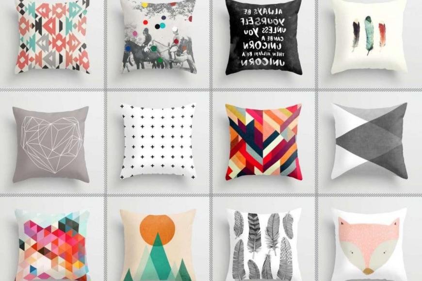 Cojines originales Para sofas Jxdu Personaliza Tu sofà Cambiando Los Cojines sofasoutlet