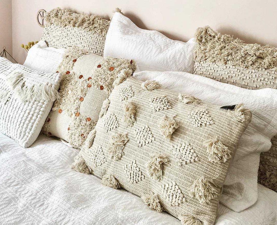 Cojines originales Para sofas Mndw Cojines originales sofa Cojines Para sofa Granate sof Rinconero De