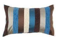 Cojines originales Para sofas Mndw Prar Cojines Decorativos Cojines originales Tienda Online