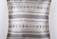Cojines originales Para sofas Nkde Cojines Diseà O Online Prar Cojines originales Jacquard Online