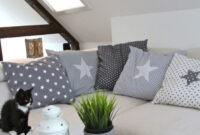 Cojines originales Para sofas O2d5 Cojines Para sofas Gris Decoracià N Hogar Pinterest Cojines