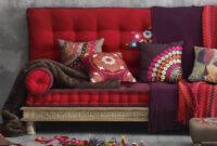 Cojines originales Para sofas O2d5 Mantas Y Cojines Para El sofà Imà Genes Y Fotos
