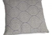 Cojines originales Para sofas Q0d4 Cojines Baratos Cojines sofà Rellenos Para Cojines Cojines