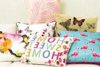Cojines originales Para sofas Q0d4 Cojines originales Imaginacià N Al Poder Westwing